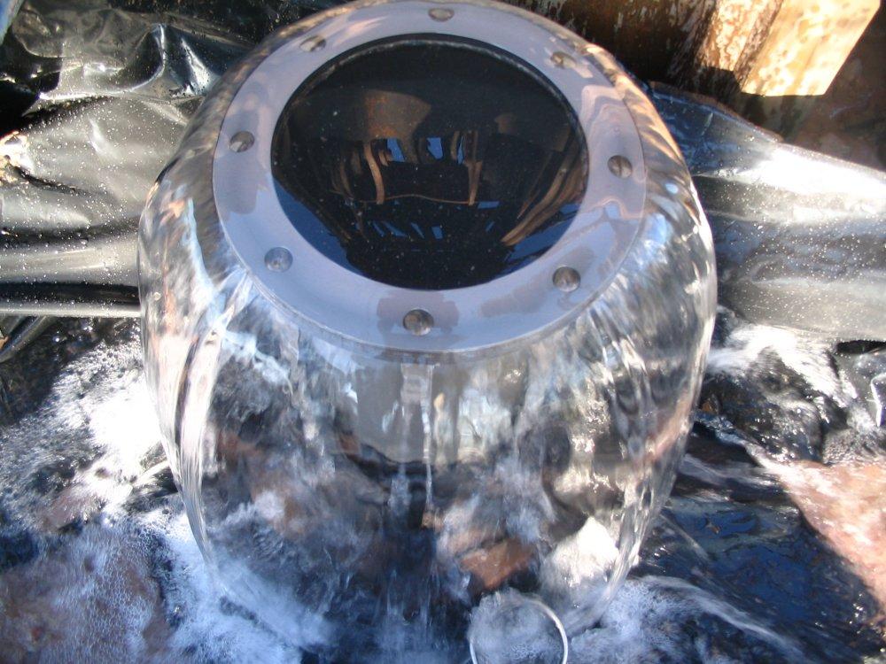 etude-forage-eau