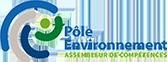 pole-environnement