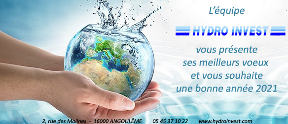 voeux-2021-hydroinvest